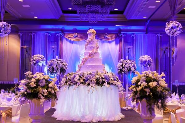 Atrakcje weselne