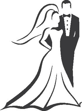 Przepis na wesele logo