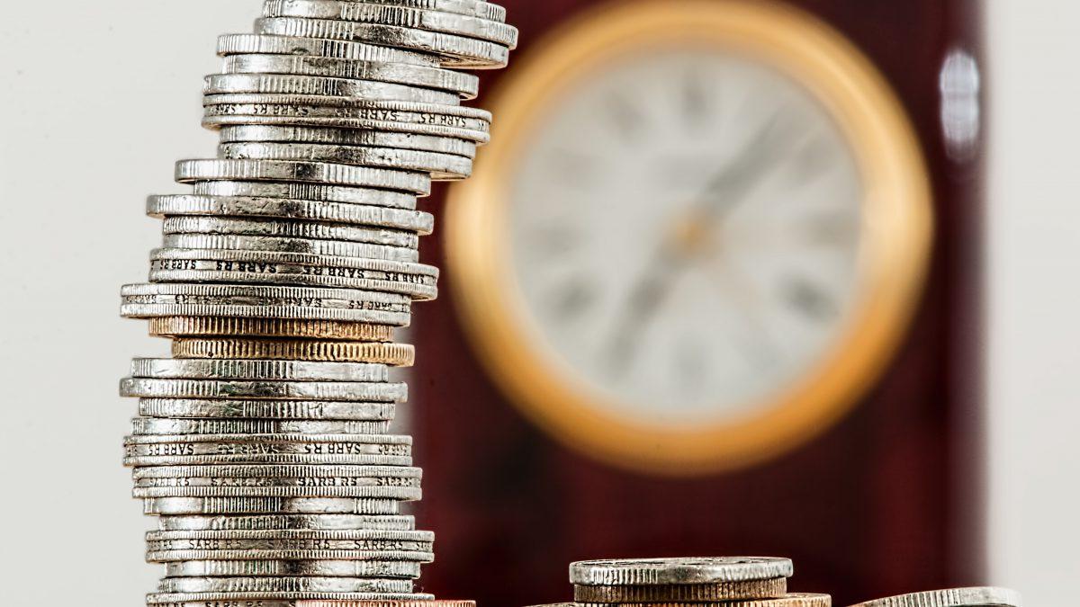 Jak zaoszczedzic pieniadze podczas slubu